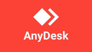 AnyDesk Download Will Help To Connect Device Remotely