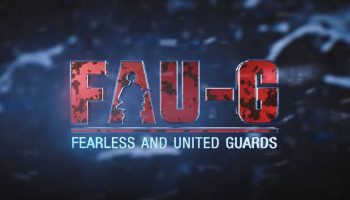 Can FAU-G be a PUBG Alternative In India?