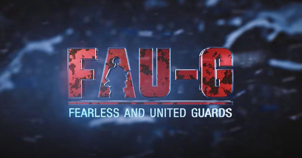 FAUG-game-download