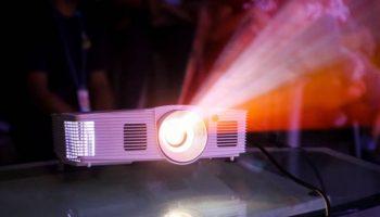 Best Short Throw Projectors For 2021
