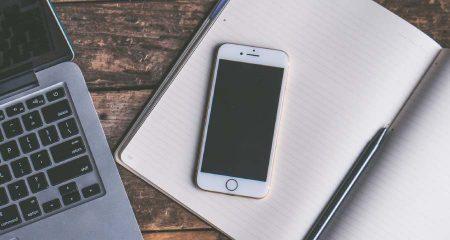 cellphone-unlocker