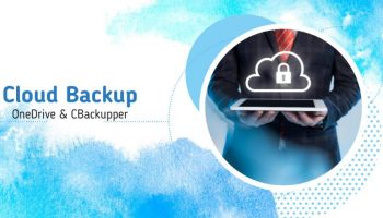 Best Windows Cloud Backup Tools You Should Know