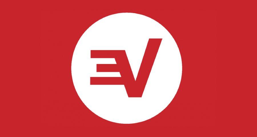 expressvpn-unexpected-error