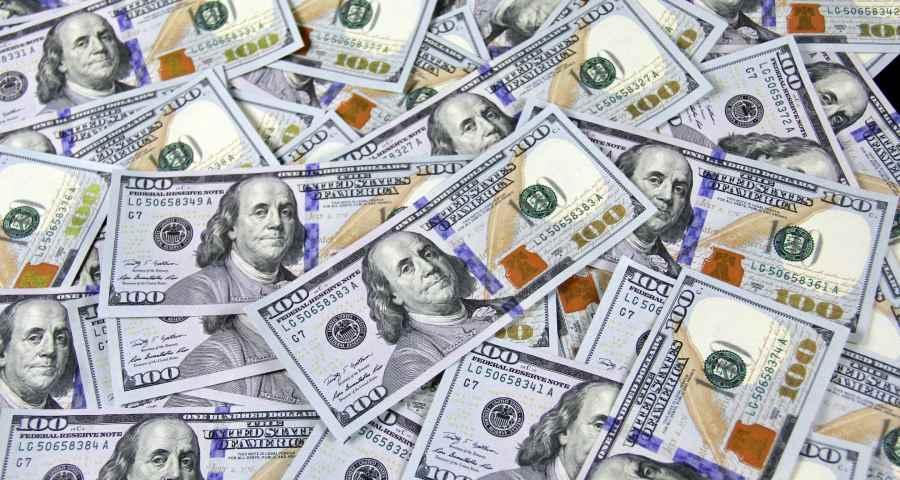 finance-dollar