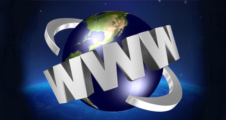internet-technology-business