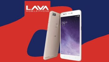 Buy Lava's Best Indian Smartphones at an Affordable Price