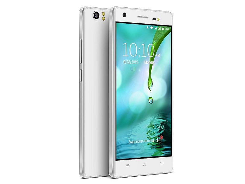 lava-v2s-smartphone
