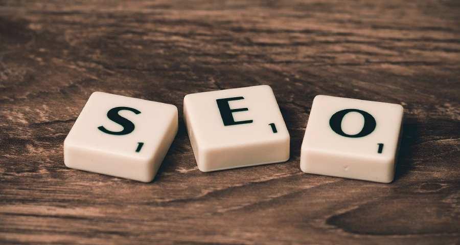 seo-keyword-tool