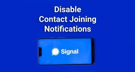 signal-contact-joining-notification