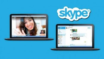 Skype Upgrades Web Version with Mobile and Landline Call Options