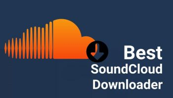 Convert Your Music from SoundCloud to Mp3