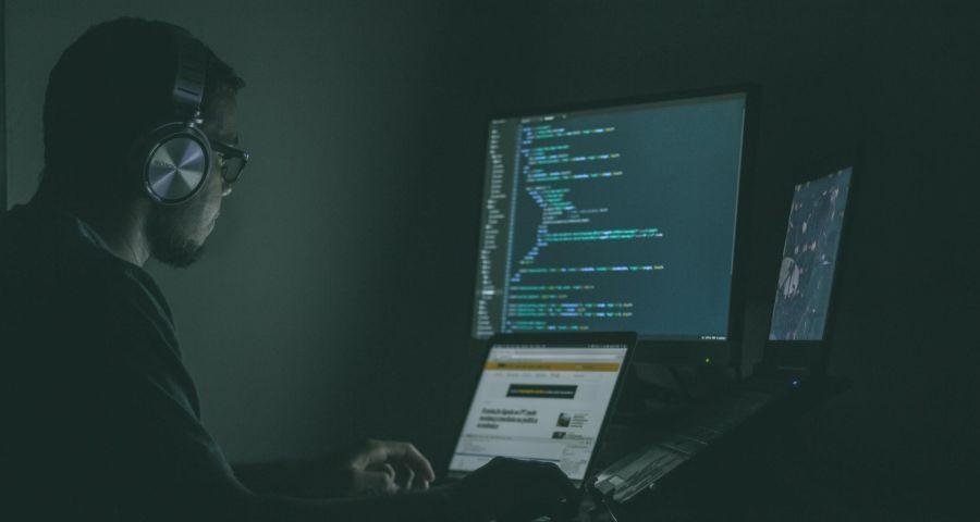 vpn-cyber-secuity
