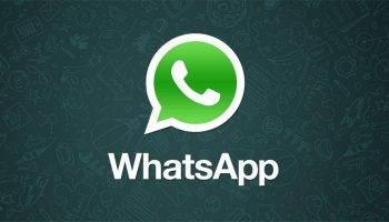 WhatsApp and Facebook to Improve Security by Advanced Encryption