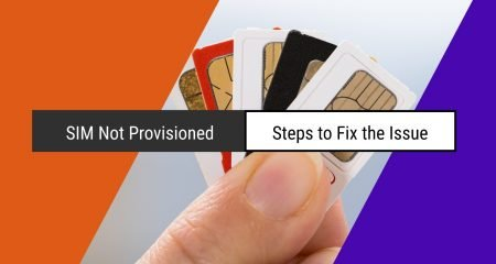 Fix-SIM-Not-Provisioned-Issue