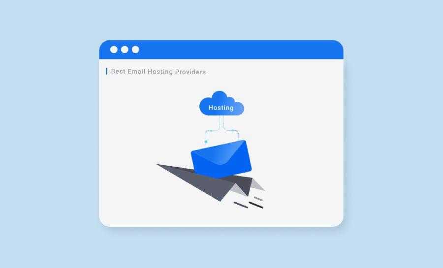 email-hosting-provider