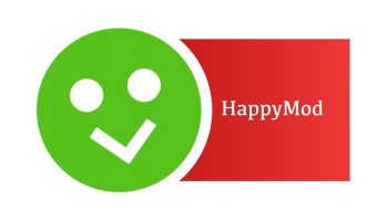 How to Download HappyMod on Android to Get Free Game MODS