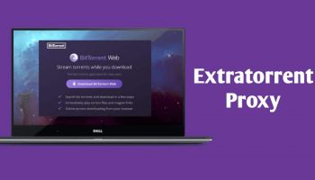 Perfect Guide About ExtraTorrent Proxy To Unblock ExtraTorrent in 2021