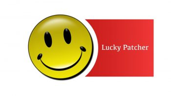 How to Download Lucky Patcher to Get Free Apps and Games