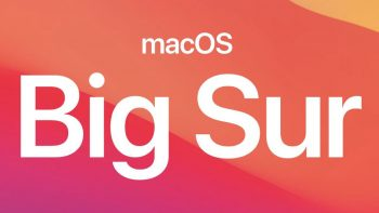 A Complete Guide on How to Fix Read-Only External Drive on macOS Big Sur