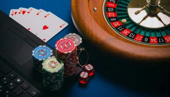 Is Online Gambling Safe or Not?