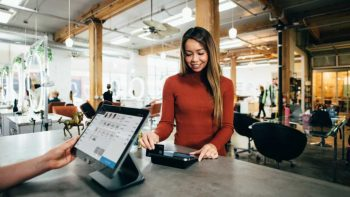 Merchant Account Solutions Top 5 POS Systems in 2021