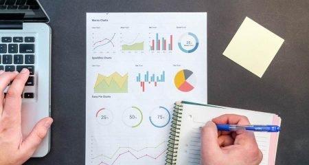 tools-productivity