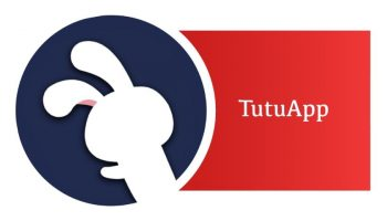 How to Download TutuApp to Get Free Apps and Games