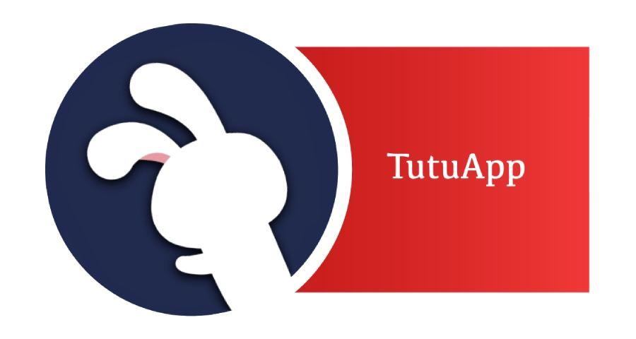tutuapp-app-store