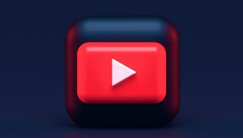 5 Great YouTube Channel Marketing Tips