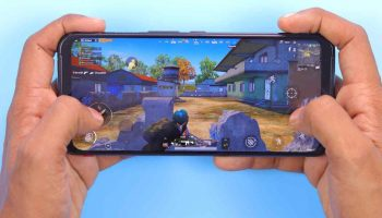 Best Android Custom ROMS for Gaming