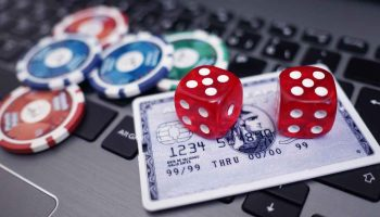 The Big Impact of Technology on Online Casinos in India