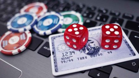 casino-impact