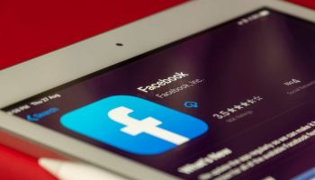 Can FB Lite be a Replacement for the Legacy Facebook App