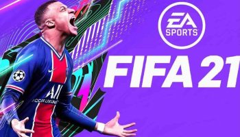 FIFA 21 Football Game-Features And Download