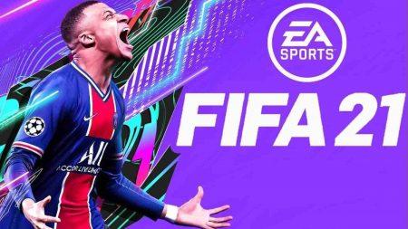 fifa-game-21