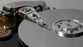 How to Wipe Hard Drive and Disk Data Completely