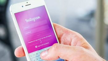 How To Delete Instagram Account In A Few Simple Steps?