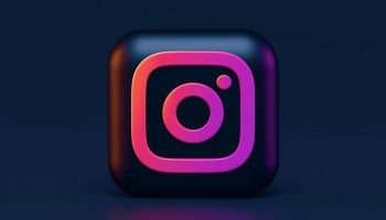 How to Gain and Keep 1K Followers on Instagram