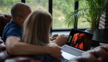Is Movierulz Safe to Download Latest Movies