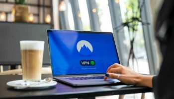 Do VPNs Protect you Against Polymorphic Viruses?