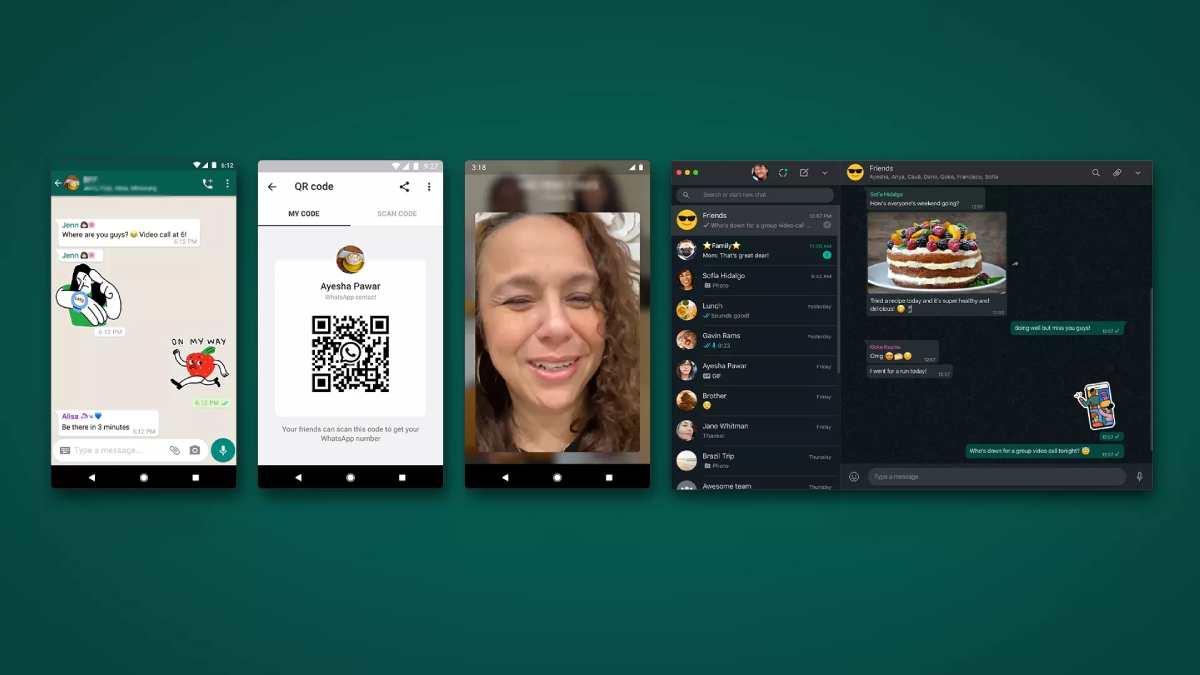 whatsapp-web-desktop