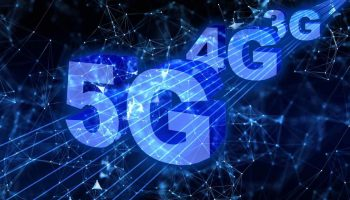 5G Network Technology & Security
