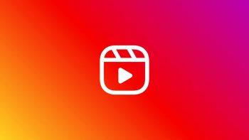 How to Download Instagram Reels Videos