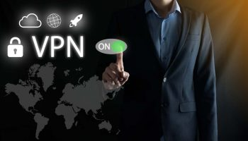 6 Best VPNs for Mac in 2021
