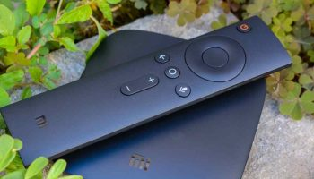 How To Update Your Android TV Box Firmware