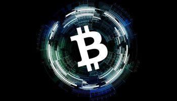 Bitcoin Mining – Steps to Mine Bitcoin