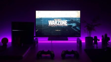 call-duty-war-zone