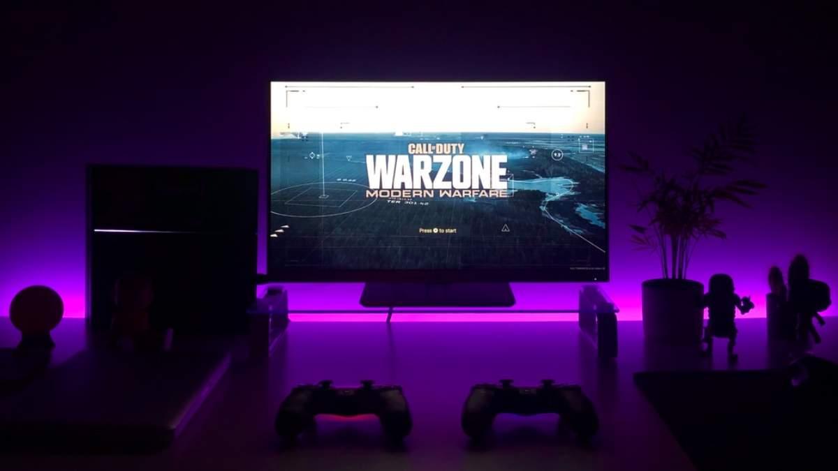 call-duty-war-zone