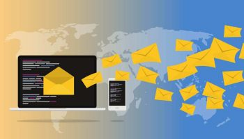 How To Fix Email Outlook Error