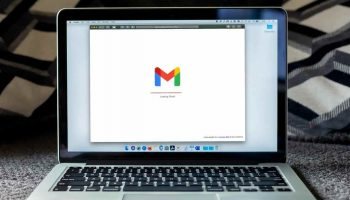 Best 5 Gmail Add-ons for Productivity